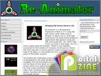 portalZINE NMN | Development meets Creativity | green eyed monster.com.ff9781fe02294ce4c4d3c675811d9e56
