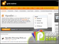 portalZINE NMN | Development meets Creativity | igniterealtime.org.eeaab52c949eb8f136041c1e2679ded6